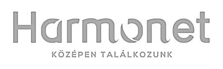 harmonet_logo