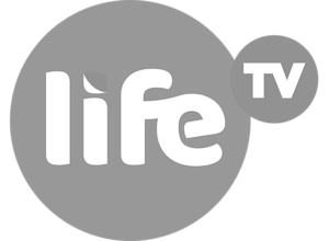 life_tv_2019_wide